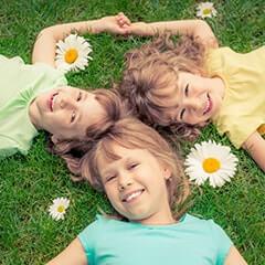 Kinder garten 3